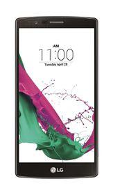 LG G4 Smartphone 32GB LTE - Black