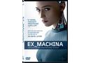 Ex-Machina (DVD)