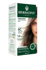 Herbatint Dark Ash Blonde
