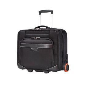 "Everki Journey Laptop Trolley Bag - 11"" To 16"""