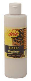 Dala Binder Medium - 250ml