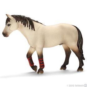 Schleich Trained Horse