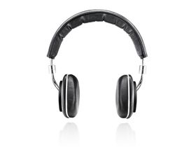 Bowers & Wilkins P5 Series 2 Headphones