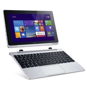 Acer Aspire Switch 10 Series Notebook