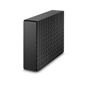 "Seagate 3.5"" Expansion Desktop Drive - 3TB"