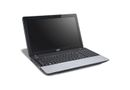 "Acer Travelmate 15.6"" Intel Core i3 Notebook"