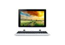 Acer Aspire Switch 10 2-in-1 Notebook
