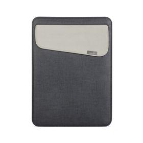"Moshi Muse 12 for MacBook 12"" - Graphite Black"