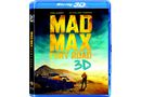 Mad Max Fury Road (3D & 2D Blu-ray)