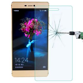 Tuff-Luv Tempered Glass Screen Protection - Huawei P8