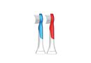 Philips Sonicare Kids 4+ ToothBrush Head - 2 Pack