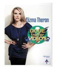 Elizma Theron - Goue Treffers Videos (DVD)