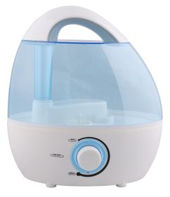 Goldair - Mist Humidifier