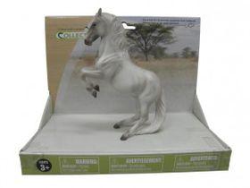 Collecta Horse Lipizzaner Stallion - XL