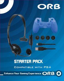ORB Starter Pack (PS4)