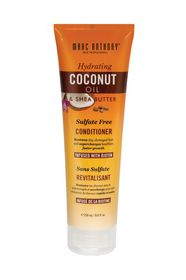 Mark Anthony Coconut Oil Conditioner - 250ml