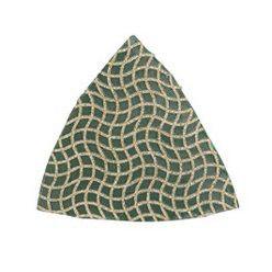 Dremel - Multi-Max 60 Grit Diamond Paper