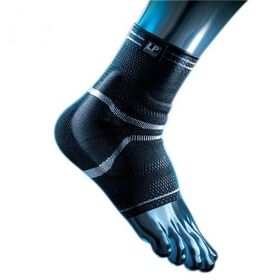 LP Support 110XT X-Tremus Ankle Support