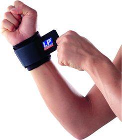 LP Support Wrist Wrap