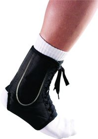 LP Support High Performance Ankle Brace