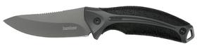 Kershaw - Lonerock Hunter Knife - Small