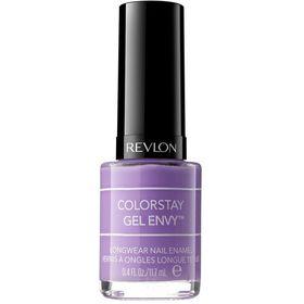 Revlon Colourstay Gel Nail Enamel - Winning Streak