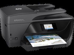 HP DeskJet IA 3835 4-in-1 printer