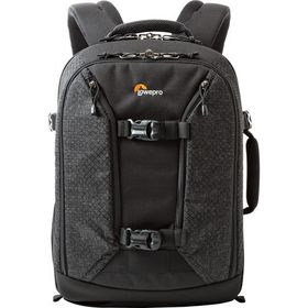 Lowepro Pro Runner BP 350 AW II Camera Backpack Black