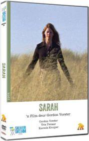 Sarah (DVD)