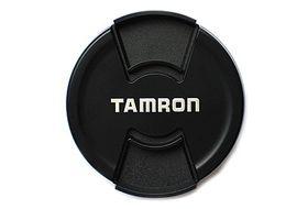 Tamron Lens Cap 55mm