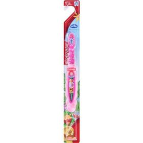Colgate Toothbrush Kids 0-2 Youth Ranges 18390181