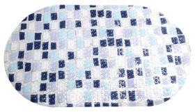 Wildberry - Silicone Bath Mat - Mosaic