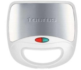 Taurus - Jaffle Berenar Maker