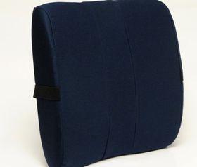 Spine Align Slimline Lumbar Support Cushion