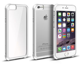 Snug Viking Case for iPhone 6 - White
