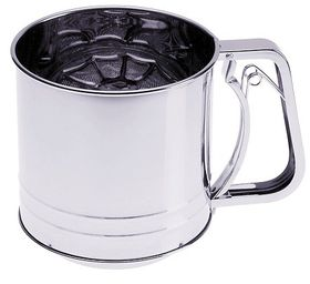 Progressive Kitchenware - Flour Sifter