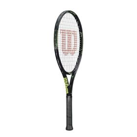 "Wilson Blade 26"" Junior Tennis Racquet"