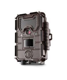 Bushnell  Trophycam Aggressor Hd 14Mp Low Glow