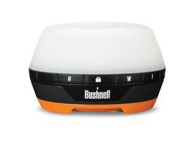 Bushnell - Rubicon Rechargeable Lantern