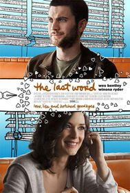 The Last Word (DVD)