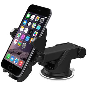 Onetto Easy One Touch 2 Smartphone Cradle