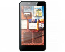 """Telefunken 9""""  4GB 3G& Wifi  -Black"""