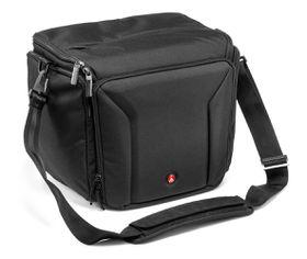 Manfrotto 50B Pro Shoulder Camera Bag Black