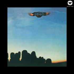 Eagles - Eagles (Vinyl)