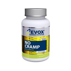 Evox No Cramp - 60 Caps