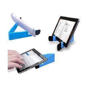 Avantree Foldable Tablet Desk Stand HD