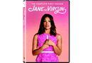 Jane The Virgin Season 1 (DVD)