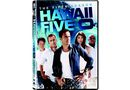Hawaii Five O Season 5 (DVD)