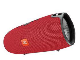 JBL XTREME Speaker - Red
