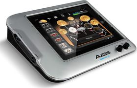 Alesis DM Dock Premium Drum Interface Module For iPad